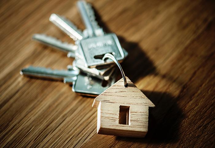 5 raisons d'utiliser la vidéo pour l'immobilier