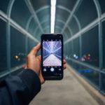 vidéo mobile smartphone agence production film corporate entreprise bruxelles